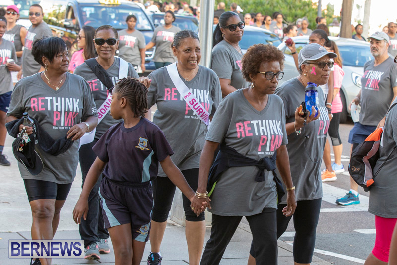 BFM-Breast-Cancer-Awareness-Walk-Bermuda-October-17-2018-7519