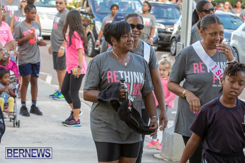BFM-Breast-Cancer-Awareness-Walk-Bermuda-October-17-2018-7521