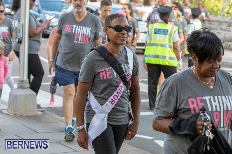 BFM-Breast-Cancer-Awareness-Walk-Bermuda-October-17-2018-7526