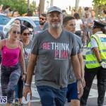 BF&M Breast Cancer Awareness Walk Bermuda, October 17 2018-7528