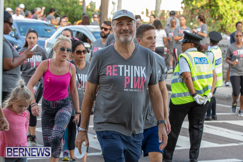 BFM-Breast-Cancer-Awareness-Walk-Bermuda-October-17-2018-7528
