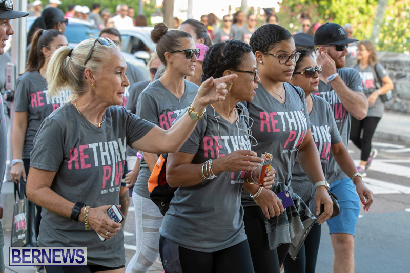 BFM-Breast-Cancer-Awareness-Walk-Bermuda-October-17-2018-7533