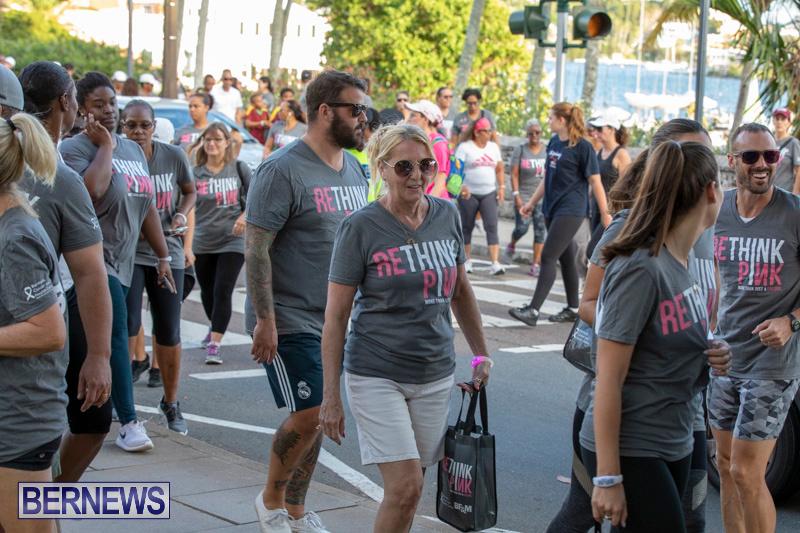 BFM-Breast-Cancer-Awareness-Walk-Bermuda-October-17-2018-7536