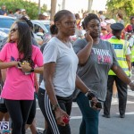 BF&M Breast Cancer Awareness Walk Bermuda, October 17 2018-7537