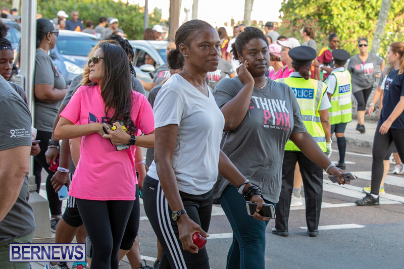 BFM-Breast-Cancer-Awareness-Walk-Bermuda-October-17-2018-7537