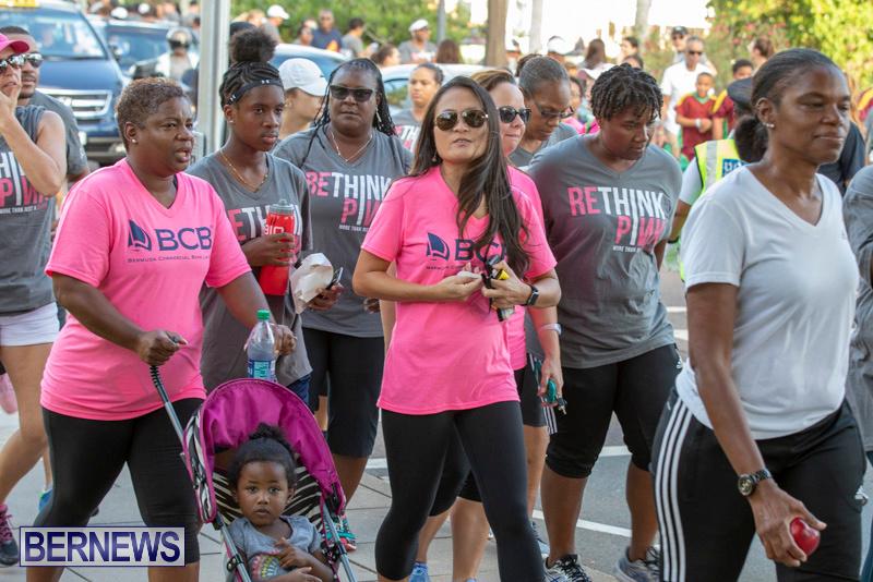 BFM-Breast-Cancer-Awareness-Walk-Bermuda-October-17-2018-7538