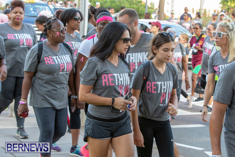 BFM-Breast-Cancer-Awareness-Walk-Bermuda-October-17-2018-7548