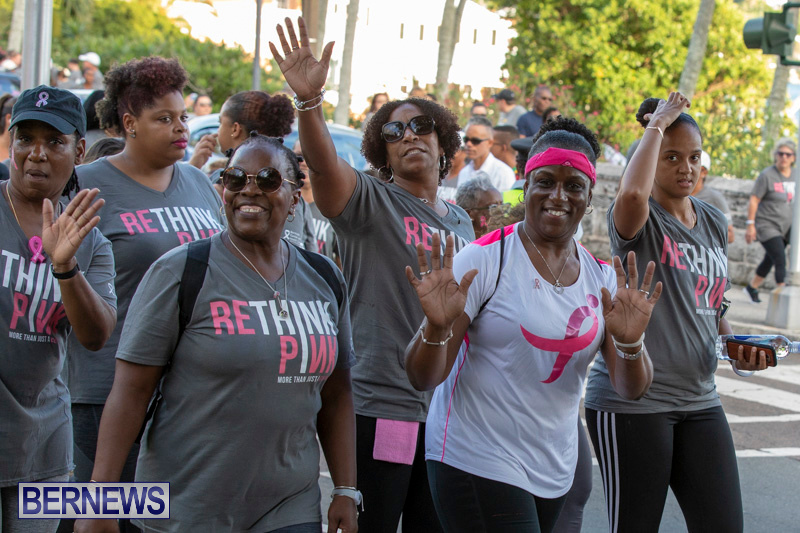 BFM-Breast-Cancer-Awareness-Walk-Bermuda-October-17-2018-7552