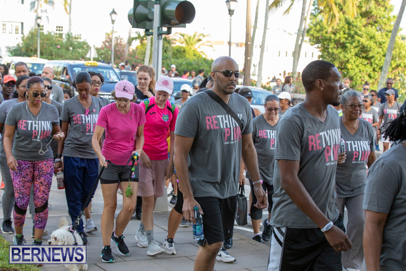 BFM-Breast-Cancer-Awareness-Walk-Bermuda-October-17-2018-7557