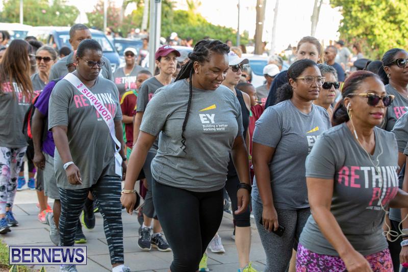 BFM-Breast-Cancer-Awareness-Walk-Bermuda-October-17-2018-7566