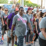 BF&M Breast Cancer Awareness Walk Bermuda, October 17 2018-7567