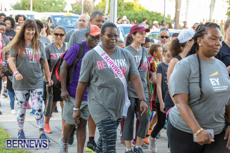 BFM-Breast-Cancer-Awareness-Walk-Bermuda-October-17-2018-7567