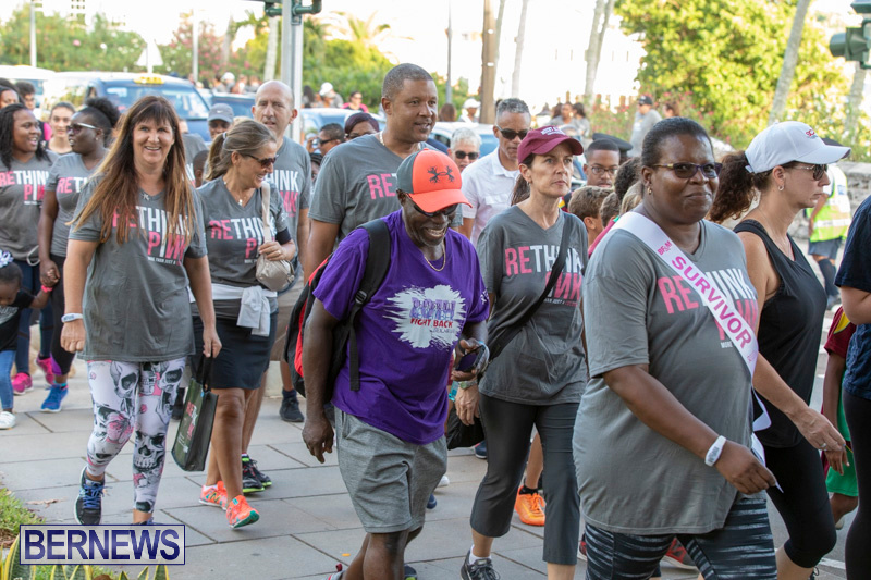 BFM-Breast-Cancer-Awareness-Walk-Bermuda-October-17-2018-7569