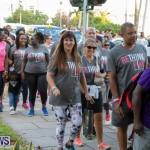 BF&M Breast Cancer Awareness Walk Bermuda, October 17 2018-7571