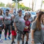 BF&M Breast Cancer Awareness Walk Bermuda, October 17 2018-7576