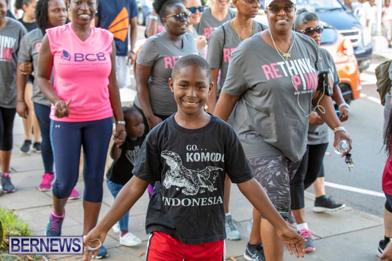 BFM-Breast-Cancer-Awareness-Walk-Bermuda-October-17-2018-7578