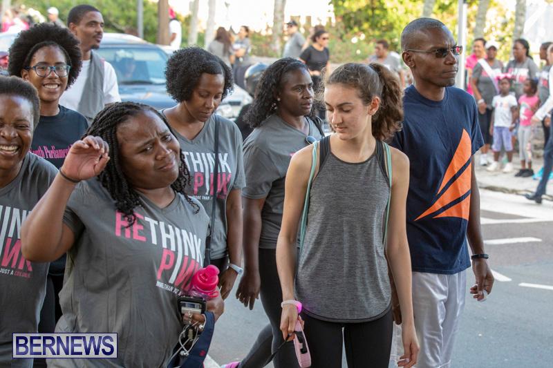 BFM-Breast-Cancer-Awareness-Walk-Bermuda-October-17-2018-7586