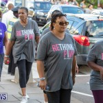 BF&M Breast Cancer Awareness Walk Bermuda, October 17 2018-7596