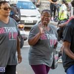 BF&M Breast Cancer Awareness Walk Bermuda, October 17 2018-7599