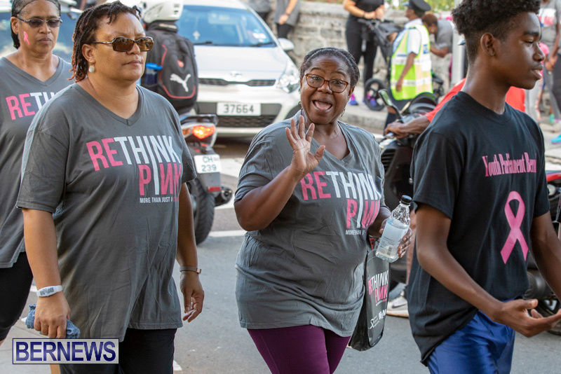 BFM-Breast-Cancer-Awareness-Walk-Bermuda-October-17-2018-7599
