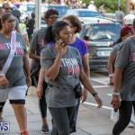 BF&M Breast Cancer Awareness Walk Bermuda, October 17 2018-7602