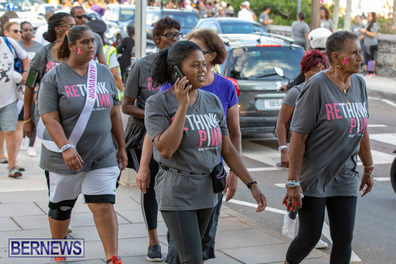 BFM-Breast-Cancer-Awareness-Walk-Bermuda-October-17-2018-7602