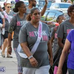 BF&M Breast Cancer Awareness Walk Bermuda, October 17 2018-7604