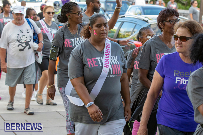 BFM-Breast-Cancer-Awareness-Walk-Bermuda-October-17-2018-7604