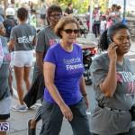 BF&M Breast Cancer Awareness Walk Bermuda, October 17 2018-7606