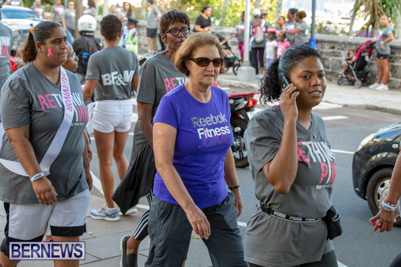 BFM-Breast-Cancer-Awareness-Walk-Bermuda-October-17-2018-7606