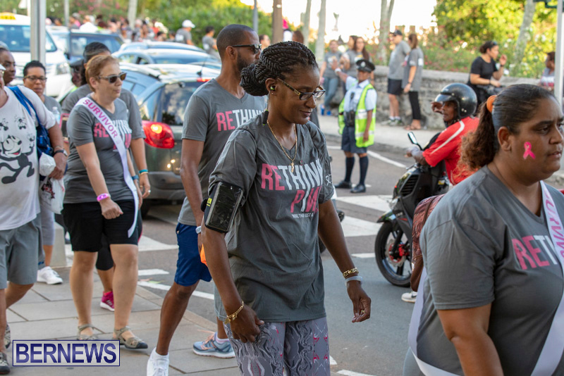 BFM-Breast-Cancer-Awareness-Walk-Bermuda-October-17-2018-7608