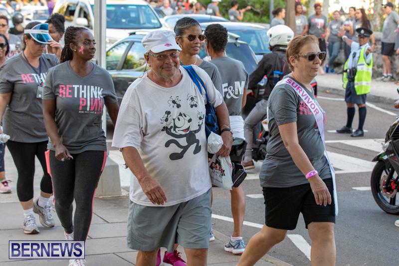BFM-Breast-Cancer-Awareness-Walk-Bermuda-October-17-2018-7611