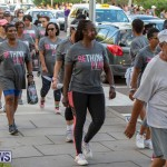 BF&M Breast Cancer Awareness Walk Bermuda, October 17 2018-7612