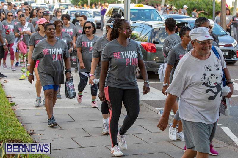 BFM-Breast-Cancer-Awareness-Walk-Bermuda-October-17-2018-7612