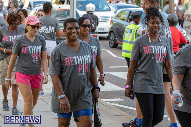 BFM-Breast-Cancer-Awareness-Walk-Bermuda-October-17-2018-7617