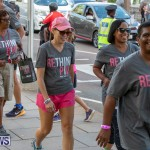 BF&M Breast Cancer Awareness Walk Bermuda, October 17 2018-7619