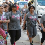 BF&M Breast Cancer Awareness Walk Bermuda, October 17 2018-7621