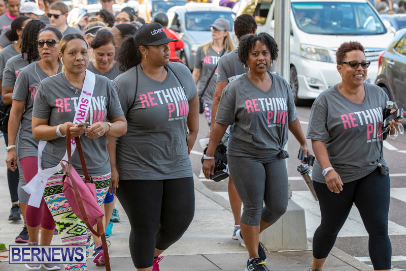 BFM-Breast-Cancer-Awareness-Walk-Bermuda-October-17-2018-7621