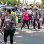 BF&M Breast Cancer Awareness Walk Bermuda, October 17 2018-7622