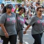 BF&M Breast Cancer Awareness Walk Bermuda, October 17 2018-7624