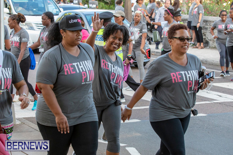 BFM-Breast-Cancer-Awareness-Walk-Bermuda-October-17-2018-7624