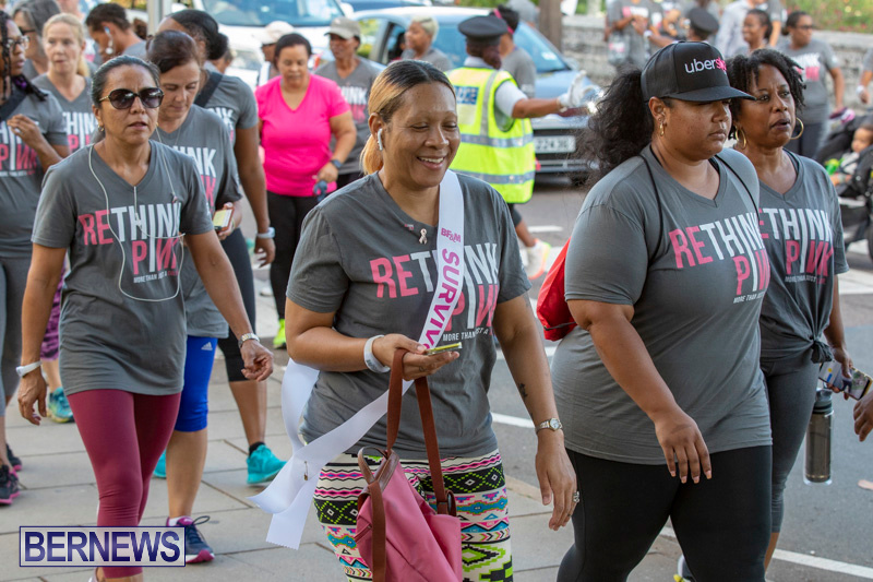 BFM-Breast-Cancer-Awareness-Walk-Bermuda-October-17-2018-7626