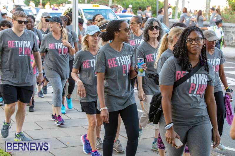 BFM-Breast-Cancer-Awareness-Walk-Bermuda-October-17-2018-7634