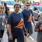 BF&M Breast Cancer Awareness Walk Bermuda, October 17 2018-7639