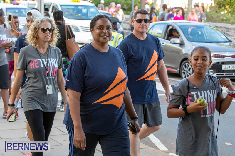 BFM-Breast-Cancer-Awareness-Walk-Bermuda-October-17-2018-7639