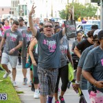 BF&M Breast Cancer Awareness Walk Bermuda, October 17 2018-7647