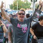 BF&M Breast Cancer Awareness Walk Bermuda, October 17 2018-7650