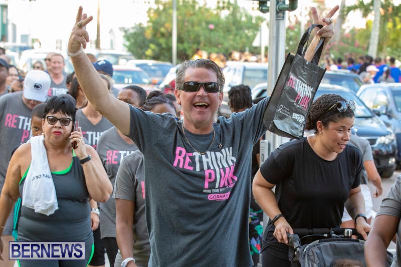 BFM-Breast-Cancer-Awareness-Walk-Bermuda-October-17-2018-7650
