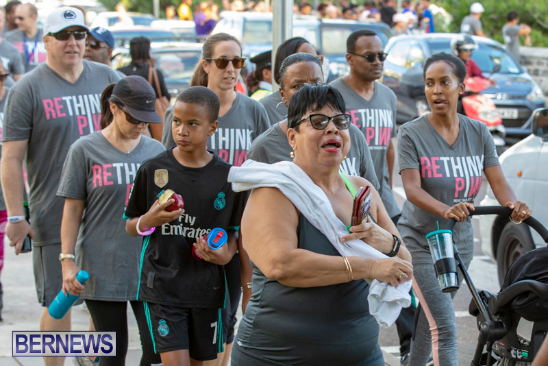 BFM-Breast-Cancer-Awareness-Walk-Bermuda-October-17-2018-7656