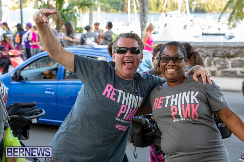 BFM-Breast-Cancer-Awareness-Walk-Bermuda-October-17-2018-7658